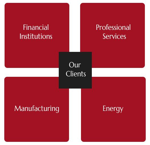 client-chart-headers-v2